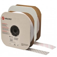 Rolă Velcro cu bandă dublă 18m (5 seturi)